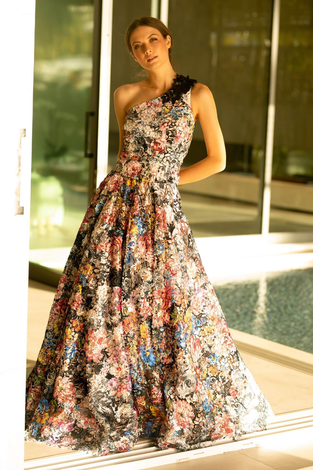 P1080 + 21-122 Skirt 10770315